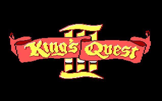 битва за трон квест рубины бесплатно