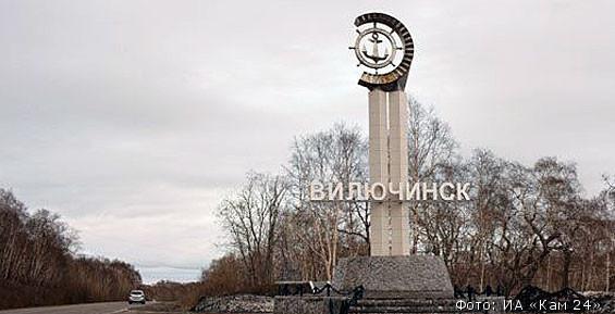 На Камчатке строителям военных объектов угрожают и не платят зарплату Новости, Россия, Камчатка, Без рейтинга, Строители, Зарплата