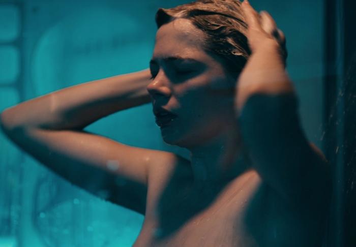 Зарубежные секс сцены трахнул невесту натуральные сцены, красивое порно ролик хд