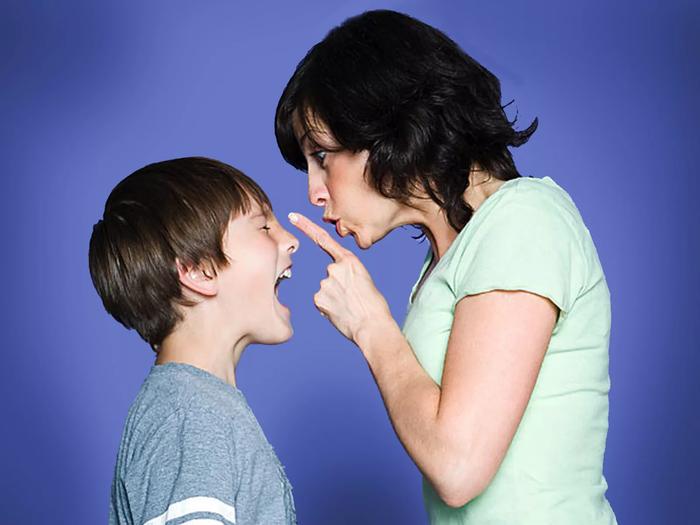 """О современных родителях. Что такое """"хорошо"""" и что такое """"плохо"""". Дети, Родители, Воспитание детей, Мораль, Злые, Ненависть, Строгость, Наказание, Длиннопост"""