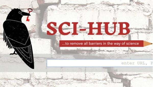 Россиянам запретили читать знаменитые научные сайты с российскими корнями Роскомнадзор, Блокировка, Библиотека, Sci-Hub, Интеллектуальная собственность, Genesis, Длиннопост