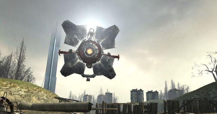 К пробке вылетят: беспилотники присмотрят за дорогами столицы Новости, Роботы и дроны, Half-Life
