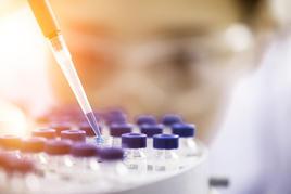 Ученые из Японии и Татарстана начали испытания средств транспортировки лекарств к органам Медицина, Исследование, Наука, Длиннопост