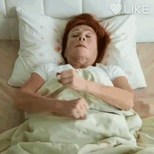 НаркоманИя Прикол, Бабка, Гифка