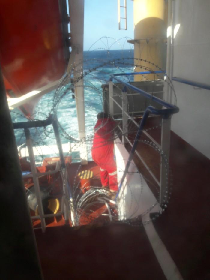 Пираты Море, Пираты, Сомалийские пираты, Спасение, Защита, Длиннопост