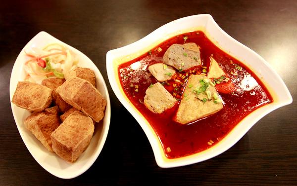 Что едят китайцы — 20 блюд китайской кухни, которые вы бы не хотели попробовать. (Часть 1) Китай, Китайская кухня, Необычные блюда, Китайская культура, Китай наизнанку, Длиннопост