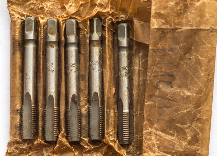 Чудесный мир металлолома. Часть 1: шопинг мужа-токаря Токарка, Токарный станок, Металлолом, Вторчермет, Утилизация, Металл, Шопинг, Металлоприёмка, Длиннопост