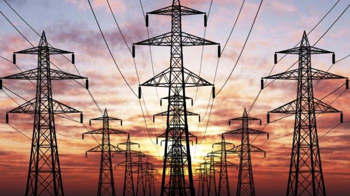 Тарифы на электричество «заморожены» в Казахстане на 7 лет Казахстан, Министр, Электричество, Тарифы