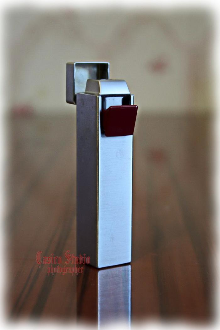 Моя небольшая коллекция зажигалок,спичек и тд part 2 Зажигалка, Коллекция, Длиннопост