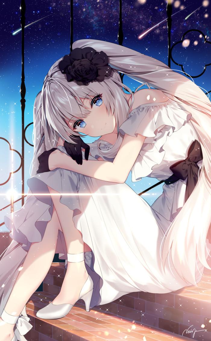 Marie Antoinette (Fate) Marie Antoinette, Fate Grand Order, Anime Art