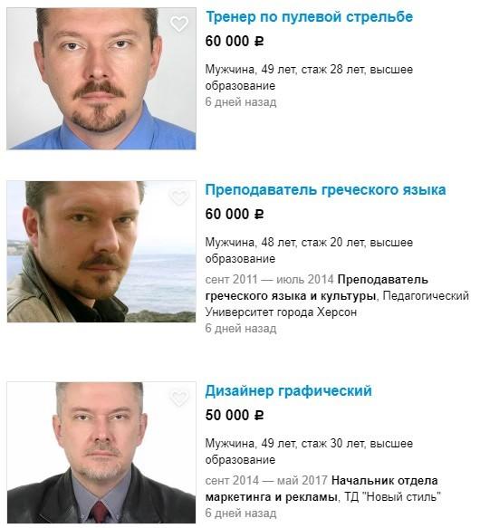 muzhchini-vi-lyubite-kogda-devushki-shiroko-razvodyat-nogi-foto-golie-devushki-s-pizdoy