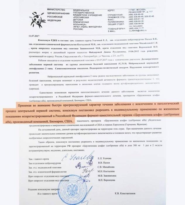 Свердловский Минздрав отказал в лекарствах тяжелобольным детям, узнав, что на них надо 96 миллионов Минздрав, Государство, Дети, Екатеринбург, Негатив