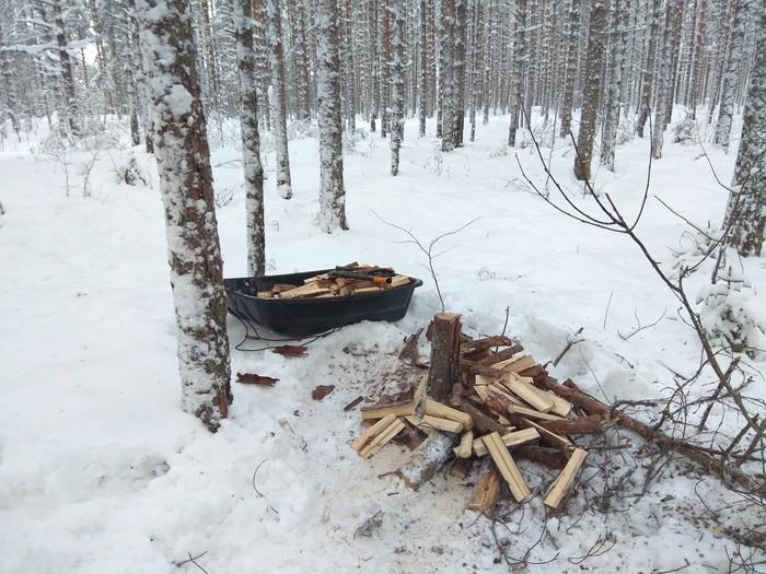 На новый год в поход Нановыйгодвпоход, Поход, Зимний поход, Туризм, Лес, Новый Год, Длиннопост