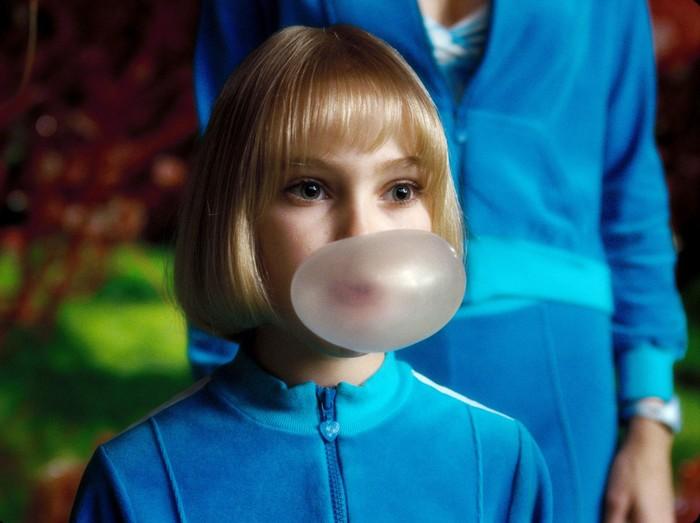 Шоколадная фабрика должна была достаться Виолетте Боригард Перевод, Длиннопост, Чарли и шоколадная фабрика, Вилли Вонка, Фильмы