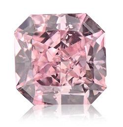 Введение в «камневедение». Часть вторая, посвященная прозрачным красным, розовым и пурпурным камням. Геммология, Драгоценные камни, Экспертиза, Бриллианты сапфиры, Длиннопост