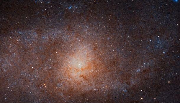 Звёздное небо и космос в картинках - Страница 5 1547032123184194754