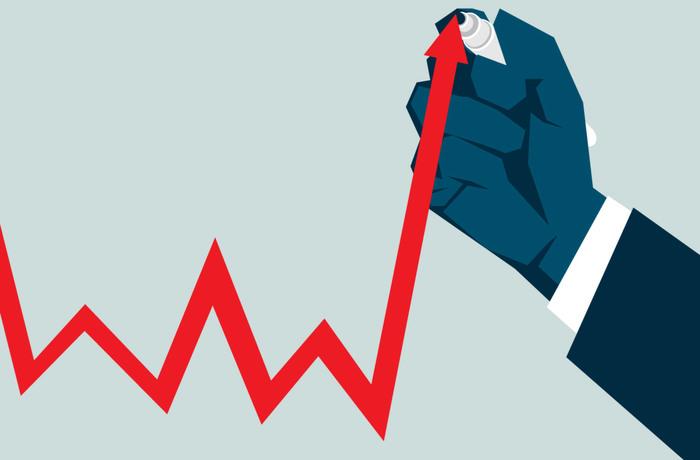 Несколько слов об инфляции Длиннопост, Текст, Ликбез, С левого краю, Профсоюз, Экономика, Рабочие