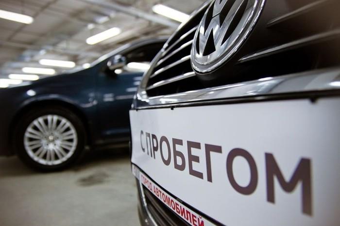 Жителям России запретят самостоятельно продавать их подержанные автомобили. Автомобилисты, Налоги, Текст, Закон