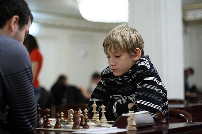Шахматист Гордость, Шахматы, Характер, Длиннопост