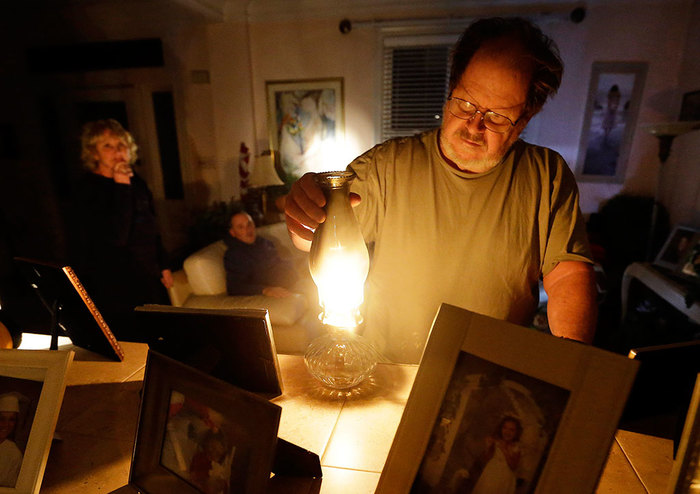 Читинский депутат предложила отключать по ночам свет у малоимущих Чита, Депутаты, Наглость, Электричество
