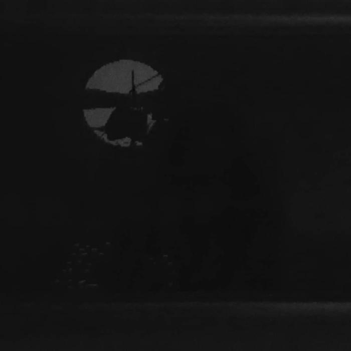 Каравелла Вышивка, Вышивка крестом, Рукоделие, Рукоделие с процессом, Алкоголь, Корабль, Длиннопост