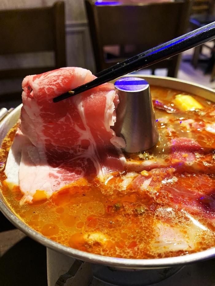 Япония переживает бум магазинов само приготовления пищи. Магазин, Кухня, Япония, Кулинория, Фотография, Видео, Новости, Длиннопост
