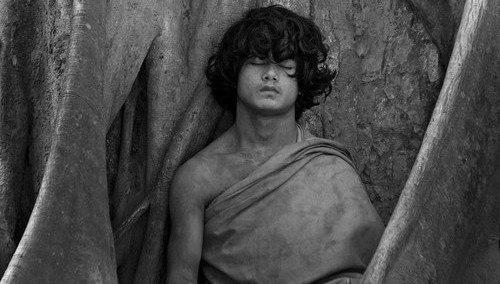Мальчик-Будда. Как непальский подросток построил религиозный культ и стал главной целью местной полиции. MASH, Культ, Секта, Буддизм, Непал, Убийство, Длиннопост