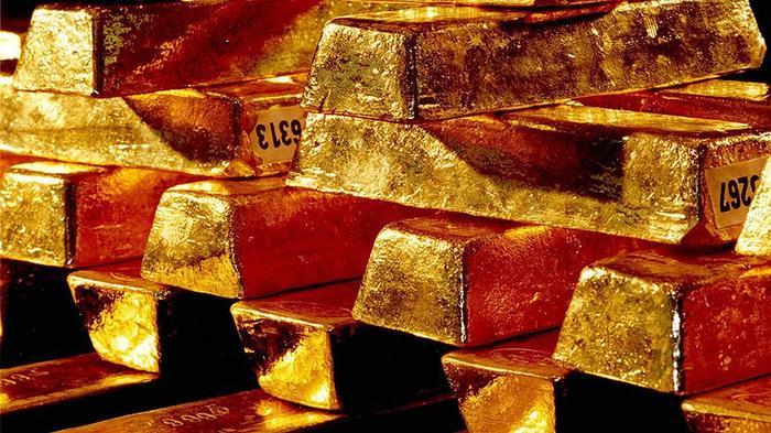Банк Англии отказал Мадуро в возвращении золотых слитков на $1,2 млрд Венесуэла, Банк, Англия, Золото, Николас Мадуро, Известия, США, Политика