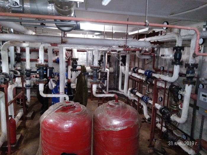Теплоизоляция трубопроводов ч. 14 Броня как броня Ручная работа, Строительство, Металл, Теплоизоляция, Котельная, Охотный ряд, Броня, Длиннопост
