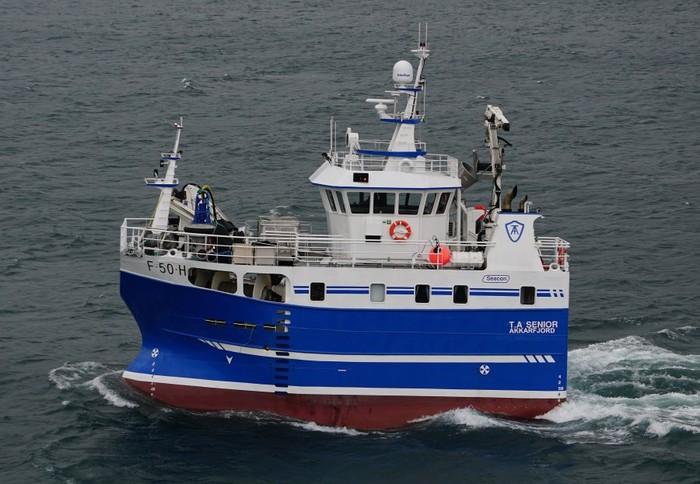 Мелочь пузатая Море, Рыбак, Работа, Длиннопост, Фотография, Корабль, Рыболовное судно