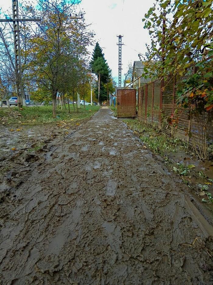 Наводнение и что бывает потом Добровольцы, Наводнение, Пожарные, Хадыженск, Краснодарский Край, Длиннопост
