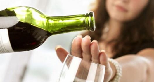 Бывших алкоголиков не бывает? Реальная история из жизни, Алкоголь - Зло, Жизнь, Судьба, Длиннопост