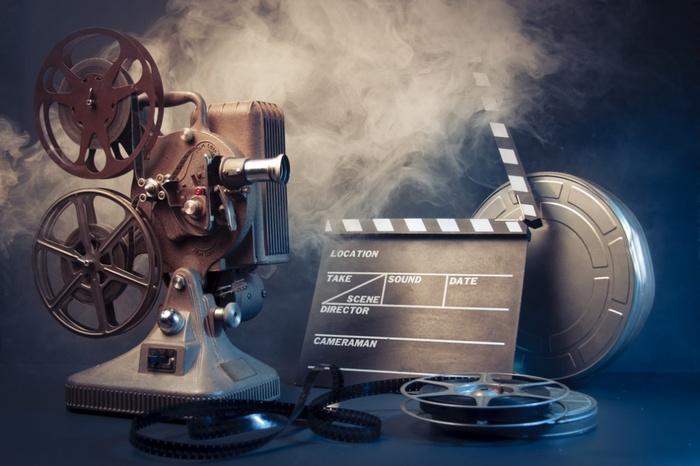 Фильмы где главные герои адвокаты и юристы Фильмы, Юристы, Адвокат, Длиннопост