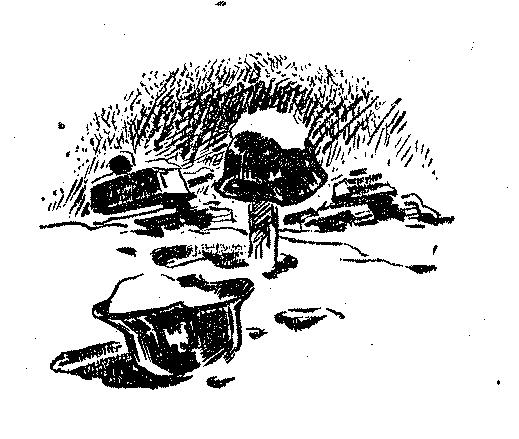 Военная проза Великая Отечественная война, Сталинградская битва, Олег Селянкин, О друзьях-товарищах, Военная проза, Длиннопост