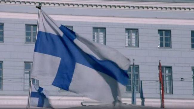 Гарантированный безусловный базовый доход необходим или это просто халява? Финляндия, Экономика, Эксперимент, Длиннопост