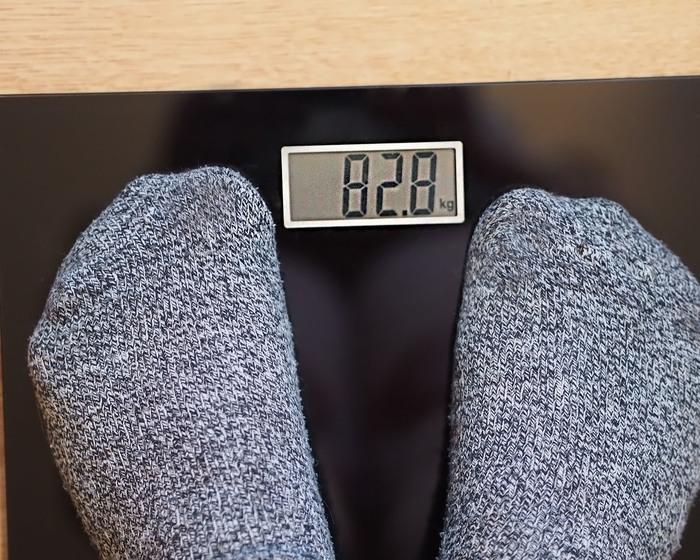 День похудения первый, самый легкий Похудение, Диета, Длиннопост