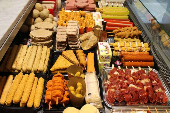 Жизнь в Бельгии: немного обо всем. Что тут едят. Кухня народов мира, Еда, Мидии, Вафли, Бельгия, Наши за рубежом, Длиннопост