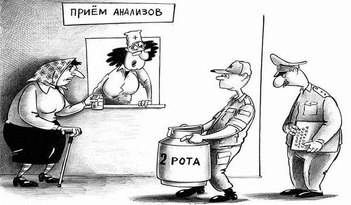 Еда солдату не товарищ Длиннотекст, Статья, Министерство Обороны РФ, Армия, Суворовское училище, Длиннопост, Негатив