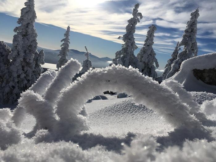Национальный парк Зюраткуль Южный Урал, Зюраткуль, Горы, Туризм, Фотография, Природа, Зима, Национальный парк