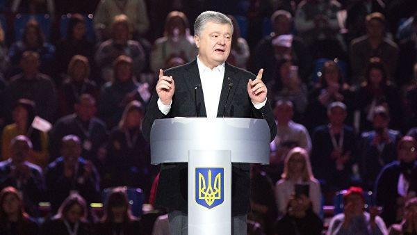 """Порошенко  """"лично выносил"""" погибших с Майдана. Украина, Петр Порошенко, Политика, Майдан, Видео"""