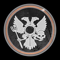 О русофобии в игре «Метро: Исход» и 4A Games Политика, Metro Exodus, 4a Games, Длиннопост, Русофобия, Компьютерные игры