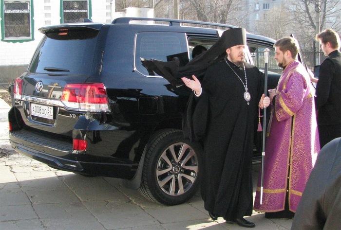 «Попы на мерседесах». РПЦ ответило на обвинения! Церковь, РПЦ, Общество, Религия, Православие, Люди, Вера, Негатив