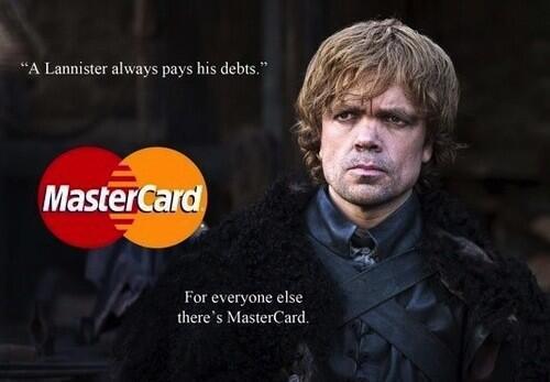 Visa или MasterCard? Деньги, Банк, Карты, Visa, Mastercard, Путешествия, Кэшбэк, Мир, Длиннопост