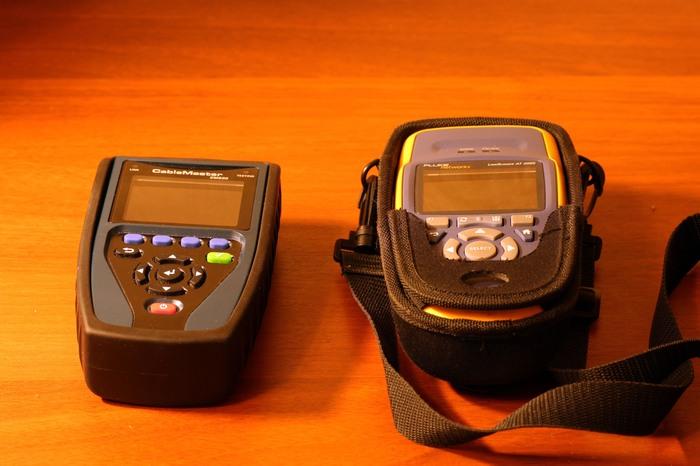 Выбор сканера Лига слаботочников, Сканер, Скс, Практика СКС, Длиннопост