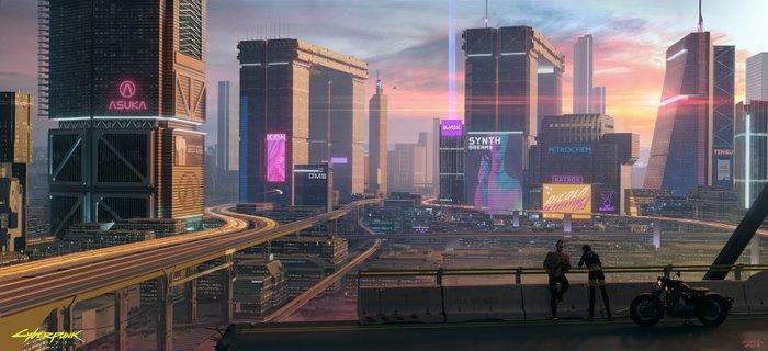 Это тестовая жизнь, несите следующую Будущее, Матрица, Технологии, Виртуальная реальность
