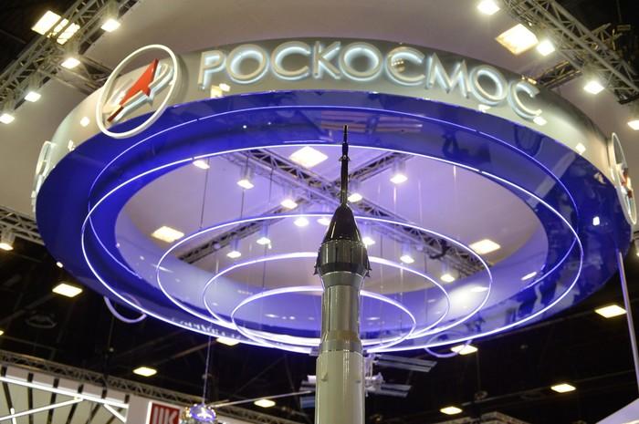В правительстве не одобрили концепцию Роскосмоса по сверхтяжелой ракете. Но это не точно... Роскосмос, Сверхтяжелая ракета, Концепция, Разработка, Стк-1 Енисей, Стк-2 Дон, Космос, Техника