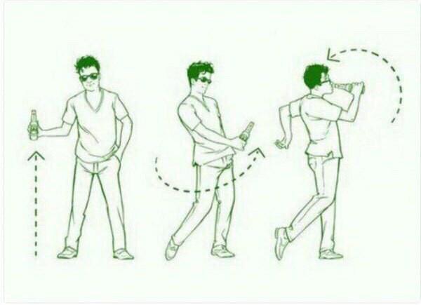 Краткая инструкция как поднять настроение