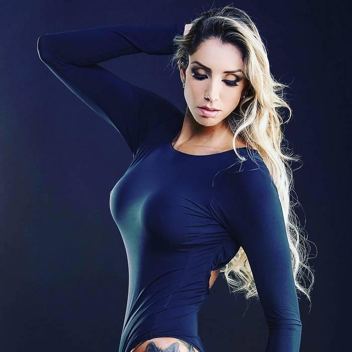 Двукратная олимпийская чемпионка по волейболу из Бразилии Красивая девушка, Волейбол