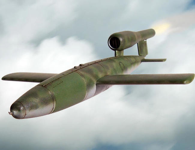 """Крилата ракета """"Нептун"""" успішно пройшла випробування, пролетівши понад 250 км - Цензор.НЕТ 2915"""