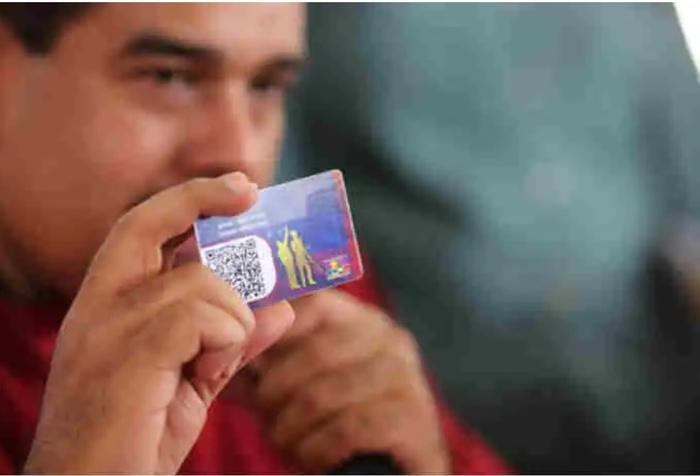Мадуро поддерживает 80% населения? Кто вам такое сказал? Венесуэла, Социализм, Длиннопост